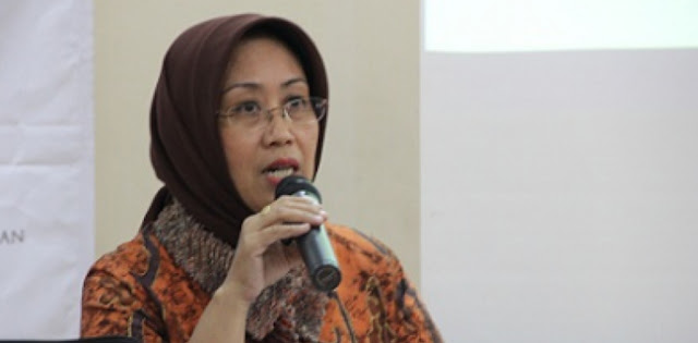 Ombudsman: Hati-Hati, Ada Keanehan Dalam Surpres Revisi UU KPK