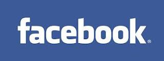 لكى تتبعنى على الفيس بوك