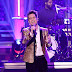 "Panic! At the Disco - ""Death of a Bachelor"" Performance"