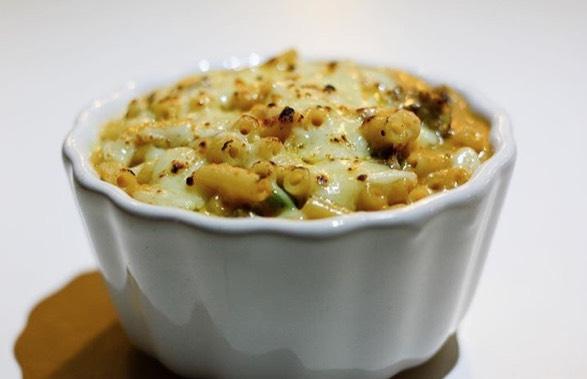 7 Tempat Makan 'Mac n Cheese' Kawasan Lembah Klang yang Dijamin Puas Hati!