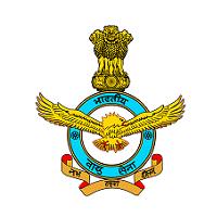 Indian Air Force Jobs,latest govt jobs,govt jobs,Medical Officer jobs