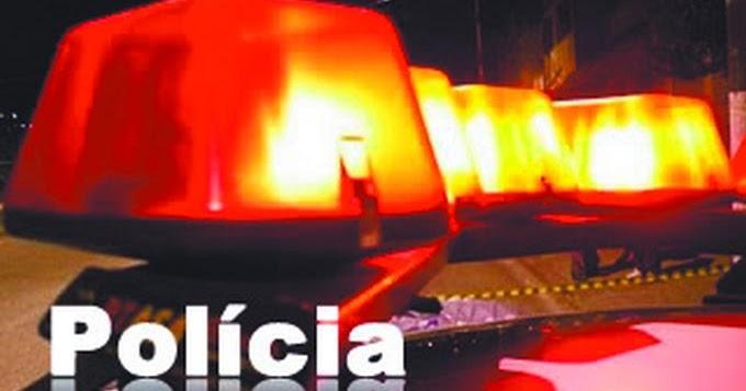 Resultado de imagem para fotos da sirene policia parnaiba
