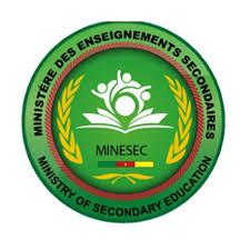 MINSEC