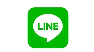 Spesifikasi Line For PC dan Mobile Terbaru
