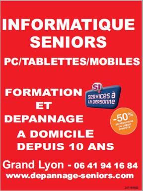 Formation-Assistance-Informatique-Seniors à Domicile-avec-50% de-Reduction au crédit d'DEPUIS 10 ANS