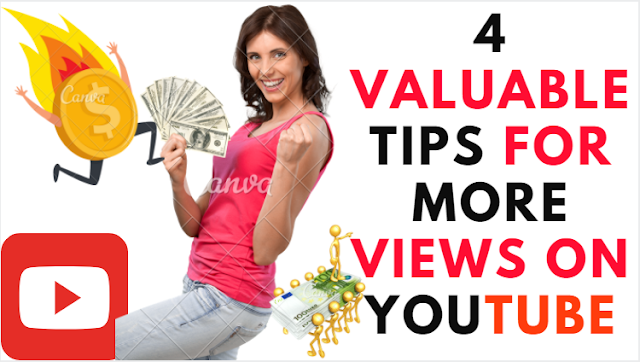 4-valuable-tips-for-more-views-on-youtube