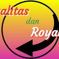 Kamu Royal Atau Loyal? Ini 9 Cara Membedakan Ciri Royalitas dan Loyalitas