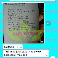 Hub 085229267029 Jual Jiang Zhe Tea Tiens Agen Distributor Toko Stokis Cabang Tiens Syariah Indonesia
