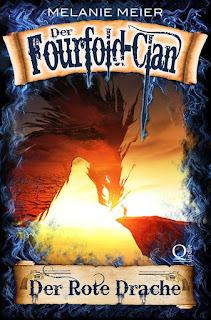 Fourfold-Saga