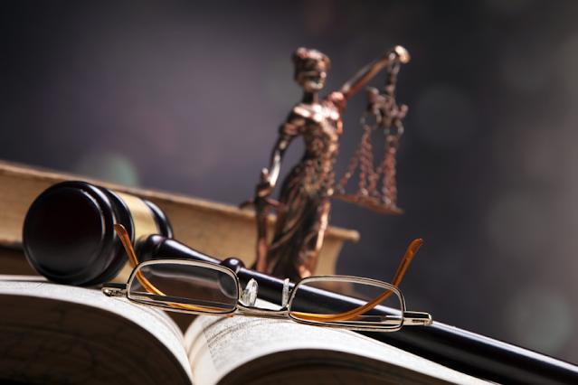Anuncia Eduardo Ramírez iniciativa para desaparecer juzgados especiales de telecomunicaciones