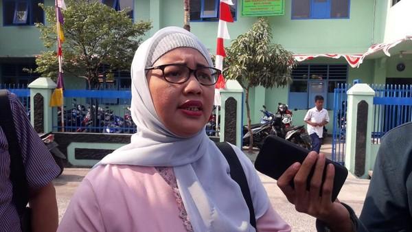 Terkait Kasus Pemerkosaan Siswi di Deli Serdang, KPAI: Pihak Sekolah Lalai