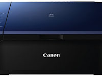 Canon PIXMA E510 Drivers Download