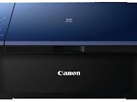 Canon PIXMA E510 Drivers Download