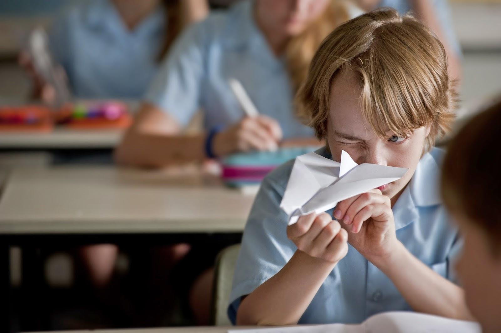 Amazing F15 Paper Airplane Usefulresults Narsil Sword Origamiyard Planes Teaser Trailer