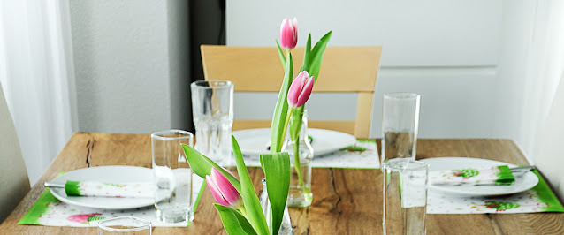 5 Strategies for Planning the Perfect Easter Celebration