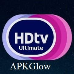 HDTV Ultimate APK Latest v2.0 Download Free For Android