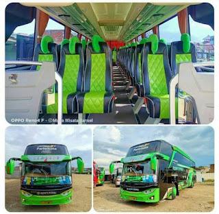 sewa-bus-pariwisata-anggana-putra-rahayu-1