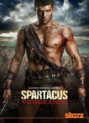 spartacus season 1 in hindi