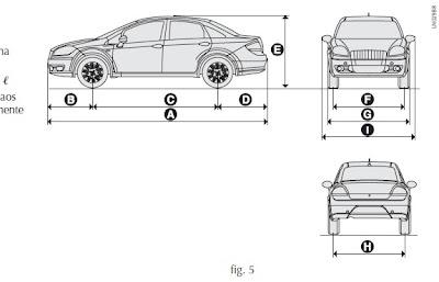 Manuales de mecánica y taller: Fiat Linea manual de