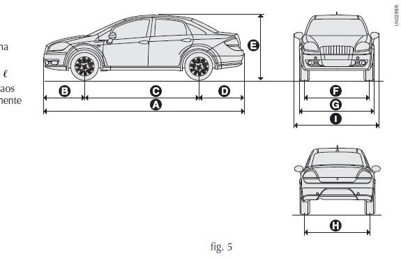 DIAGRAM Wiring Diagram Usuario Fiat Linea FULL Version HD Quality