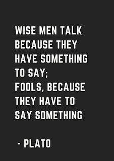 Quotes Motivasi Bahasa Inggris Beserta Artinya