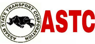 Assam State Corporation,Guwahati Recruitment for Foreman Electrician/Automobile Electrician