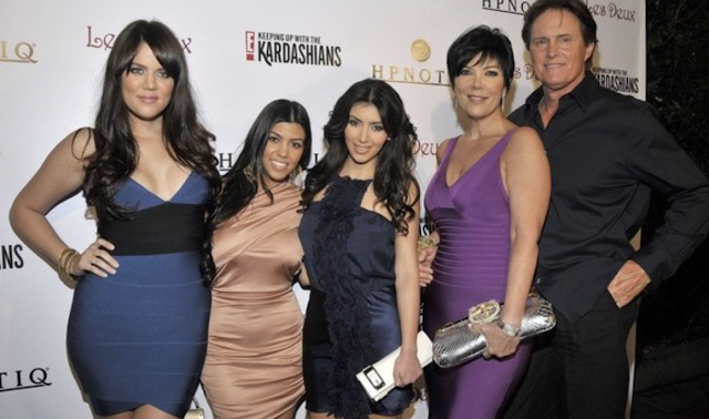 Ratings: Kardashians End Their Season on a Low Note, Drop 37% from Beginning of Season to Just 851K Viewers