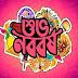 Pohela Boishakh ( পহেলা বৈশাখ ) - Bangla Nababarsha ( বাংলা নববর্ষ ) - Bengali new year