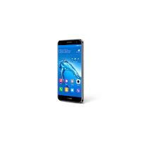Huawei Nova Plus 32GB Grigio
