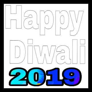 diwali photos,,diwali photos frame,,diwali photos,,happy diwali with photos,,