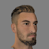Cabaco Erick Fifa 20 to 16 face
