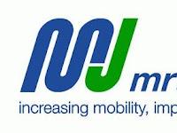 Lowongan Kerja PT MRT Jakarta - Penerimaan Business and Process Improvement Specialist