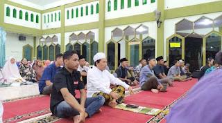 Universitas Mataram Bantah Terpapar Radikalisme