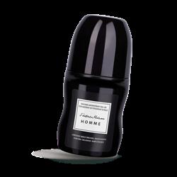 FM 64r Perfumed Antiperspirant Roll-On