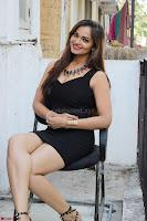 Ashwini in short black tight dress   IMG 3401 1600x1067.JPG