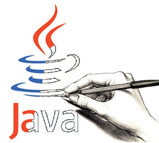 Dev Java Eğitim Seti