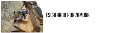 http://gloriaorapel.blogspot.com.es/2017/12/escalando-por-zamora-el-dorado-muelas.html