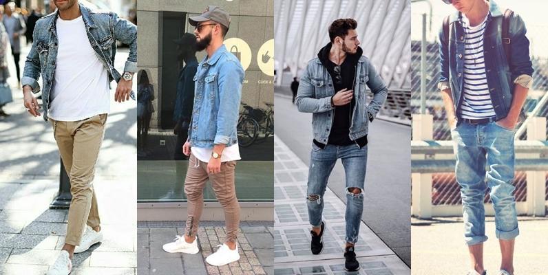 blog de moda masculina