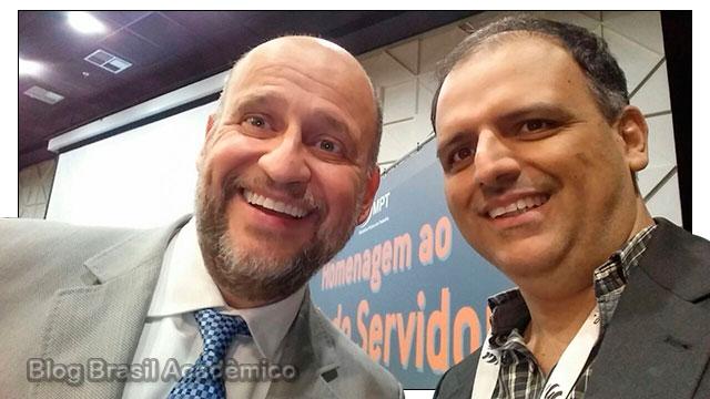 Clóvis De Barros Filho Fala Sobre A Felicidade Brasil Acadêmico