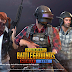 PUBG VS PUBG Lite.which one you should choose to play