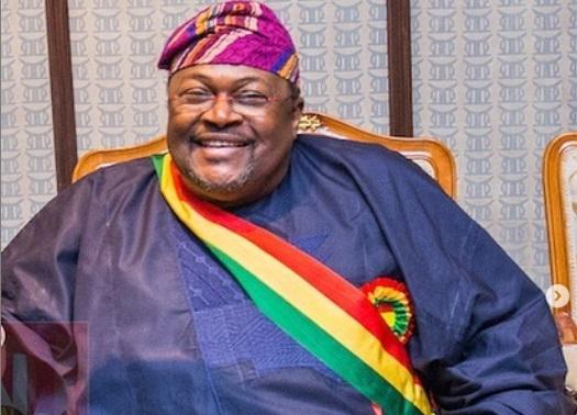 COVID-19: Adenuga donates N1bn to FG, N500m to Lagos