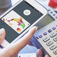 mOkazja 40 zł za płatności telefonem od mBanku