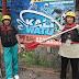 08 22 333 633 99 - Paket Wisata Malang Batu City Tour Sehari Start Kota Surabaya [Paket F]
