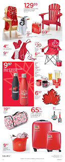 Sears Flyer May 25 – 31, 2017