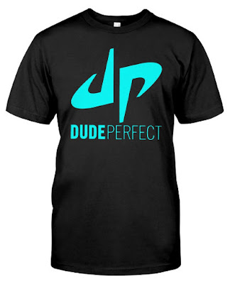 dude perfect merch HOODIES T SHIRT UK OFFICIAL AMAZON STORE 2020 SWEATSHIRT. GET IT HERE
