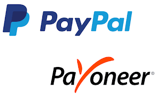 Linking Payoneer to PayPal  - Can I Connect my Payoneer to PayPal