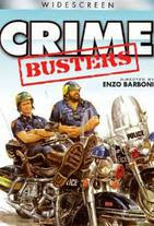 Watch Crime Busters Online Free in HD