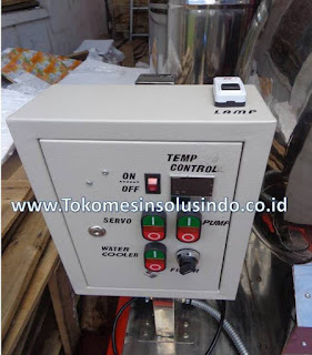 panel-mesin-vacuum-frying