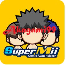 download-supermii