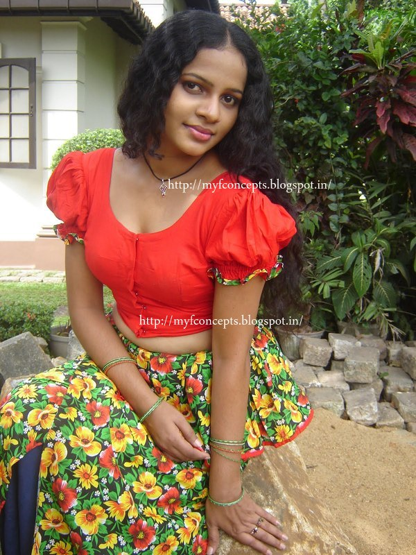 Srilankan Adult Movies